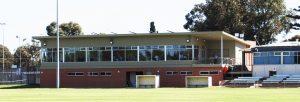 Victor Harbor Roos Club