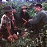 04-08 196808 Vietnam - Copy