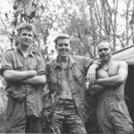 104-20_Nui Dat_Nick Nichols,Rod Cousins,Dave Broome