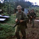145-03 196808 Vietnam