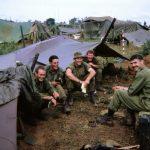 157-11 196809 Vietnam_0023
