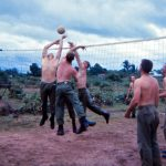 163-22 196810 Vietnam
