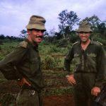 19-16 196809 Vietnam - Copy